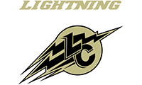 lawrence_county_lightning.png