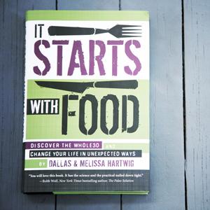 It Starts with Food - Wishfully.jpg