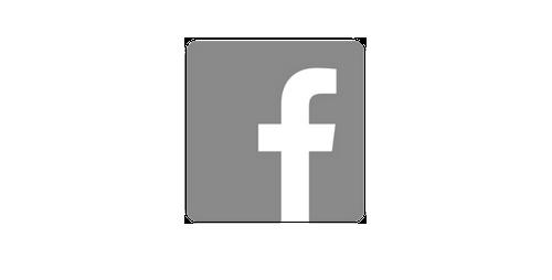 FacebookFINAL.png