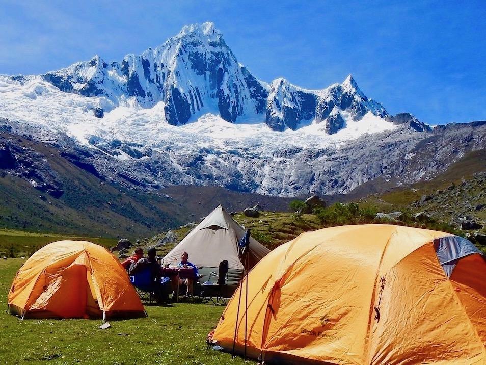 Phil Peru 2015 - 20103 (1).jpg
