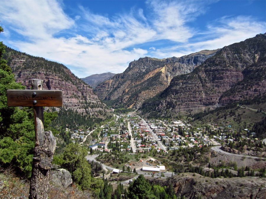 box_canyon_ouray_overlook.jpg