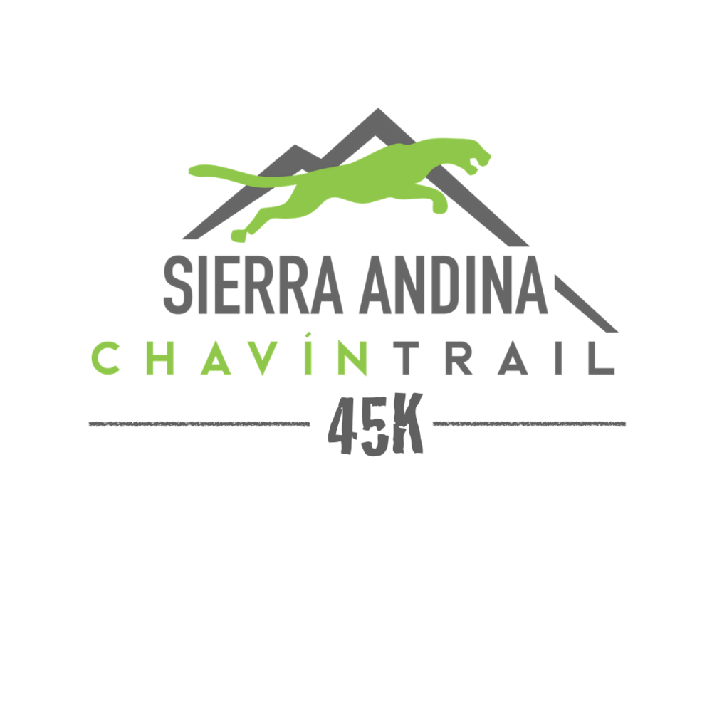 Sierra Andina Chavín Trail - June 1, 2019A point to point mountain race through the Cordillera Blanca, Peru, following pre-Incan trails to the ancient ruins of Chavín de Huantar.