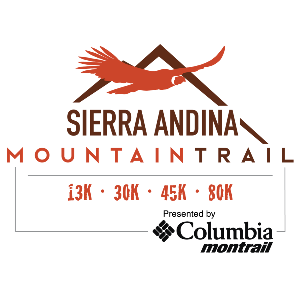 Sierra Andina Mountain Trail - August 9 - 10, 2019The premier mountain trail running event through the Cordillera Blanca mountain range of Peru.