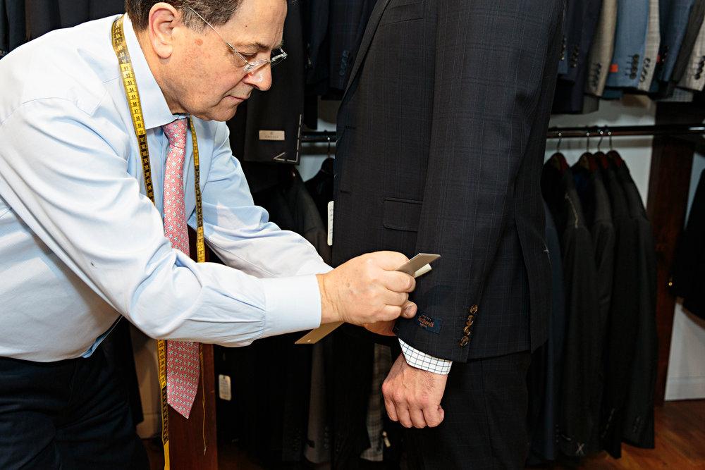 Tailoring_-29.jpg