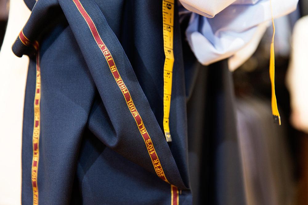 Tailoring_-38.jpg