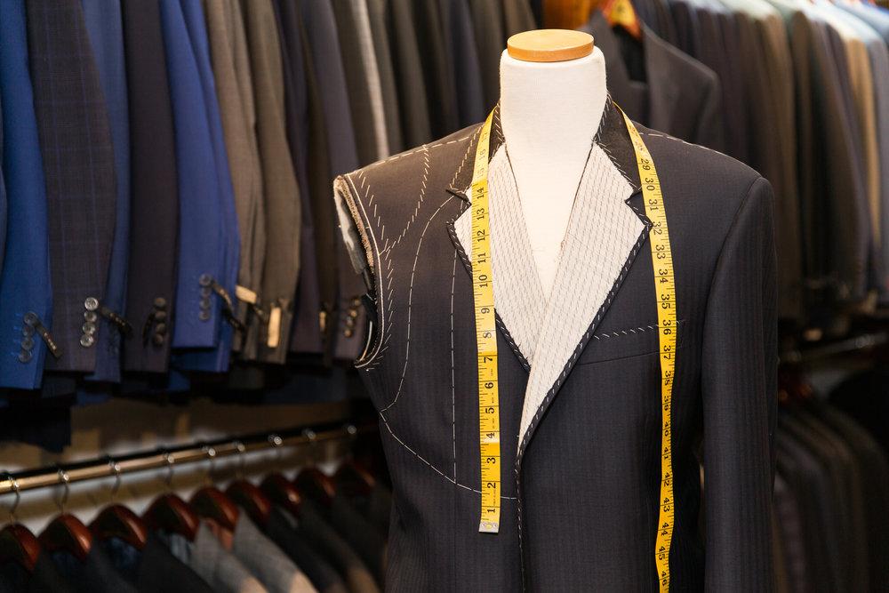 Tailoring_-39.jpg