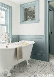 Bathtub Refinishing Conroe Tx.Ultimate Bathtub Refinishing Austin Tx 832 508 2879