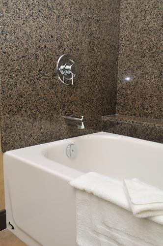 Bathtub Refinishing Conroe Tx.Residental Ultimate Bathtub Refinishing Houston Tx 832 508 2879