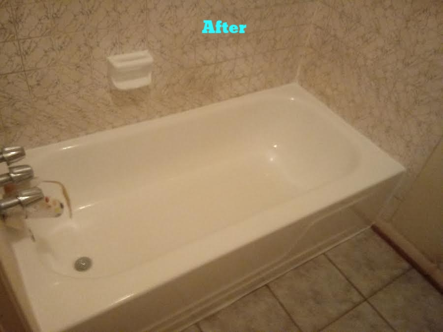 Gallery Ultimate Bathtub Refinishing Houston Tx 832 508 2879