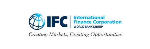 IFC—a sister organization of the World Bank and member of the World Bank Group—is the largest global development institution focused on the private sector in emerging markets. We work with more than 2,000 businesses worldwide, using our capital, expertise, and influence to create markets and opportunities in the toughest areas of the world. In fiscal year 2018, we delivered more than $23 billion in long-term financing for developing countries, leveraging the power of the private sector to end extreme poverty and boost shared prosperity. For more information, visit  www.ifc.org