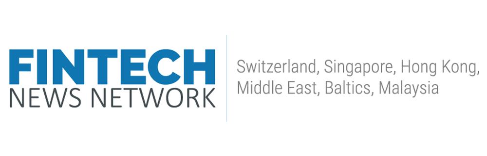 FintechNews-Network_logo_1000px.png