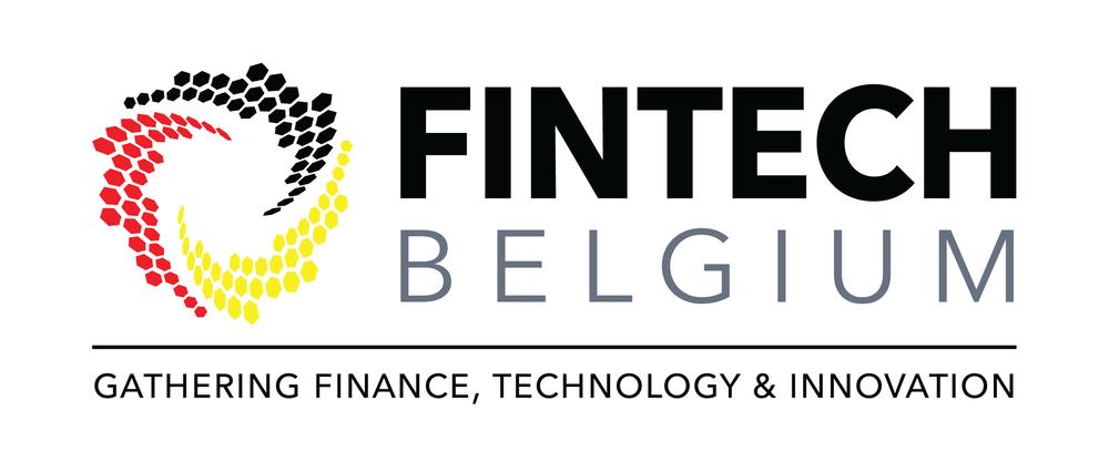 fintech-logo_tagline.png