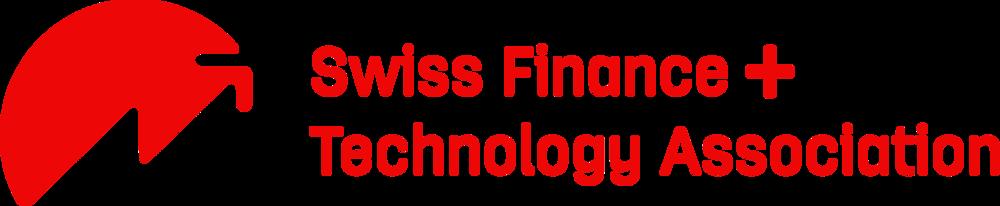 swiss-fintec-association-logo.png