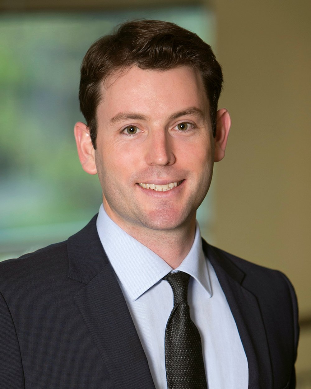 Greg Levin   Director, Social Impact,  BlackRock  Greg is a Director on the Social Impact team at BlackRock, focusing on strategy development. Greg has led the development and launch of BlackRock's Emergency Savings Initiative. Prior to joining BlackRock in 2015, Greg served as Chief of Staff to the President of The Robin Hood Foundation, supporting the organization's work with its Board of Directors as well as its internal operations. Prior to Robin Hood, Greg held diverse international management roles working on small and large scale projects.
