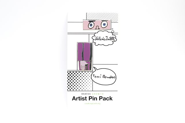 artist-pin-set2