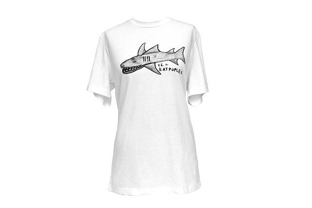shark-shirt