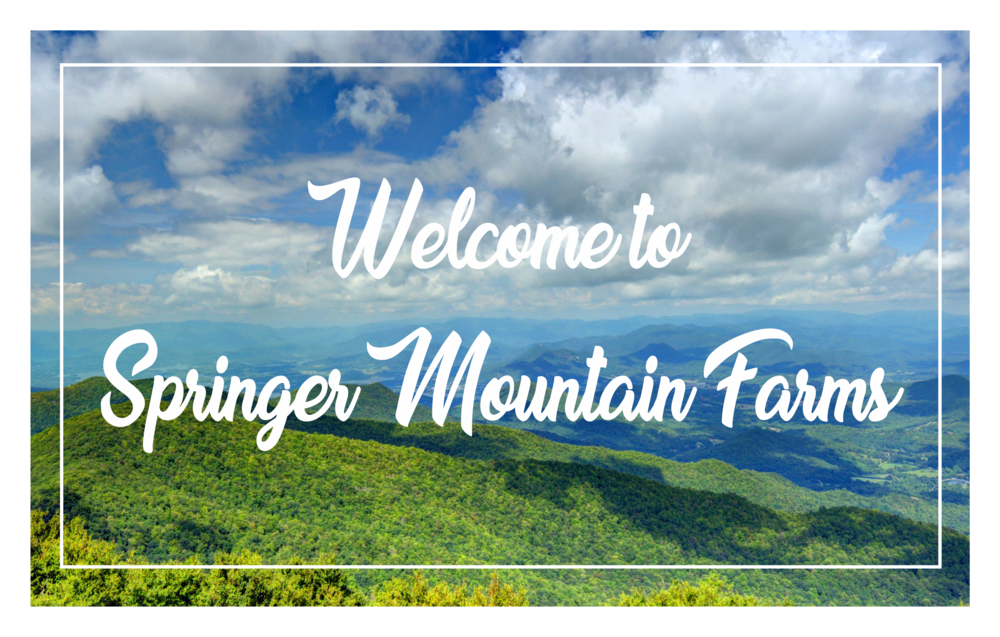 Welcome sign mtn bg 2.png