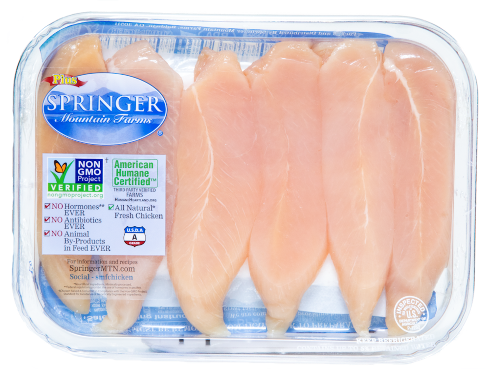 SMFPlus_Tenders with label v3 trans bg (small).png