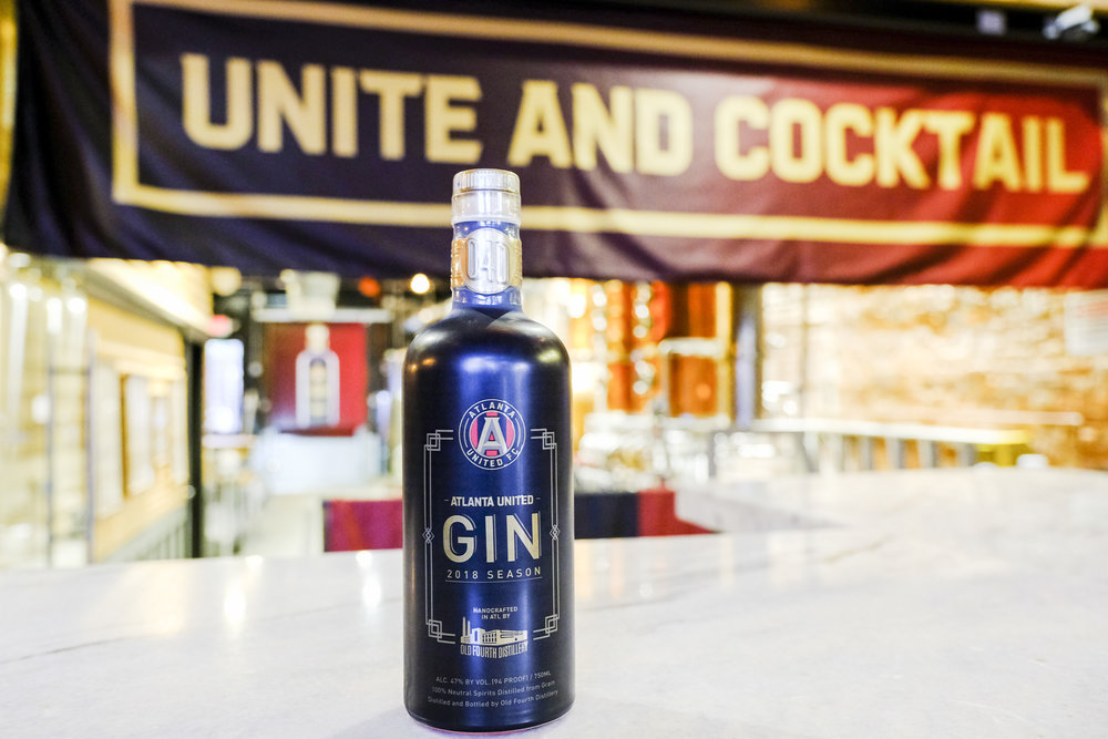 O4D United Gin Bottle.jpg
