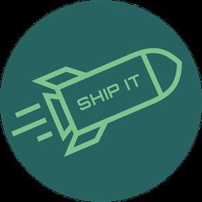Planet-Nine-Ship-It.png