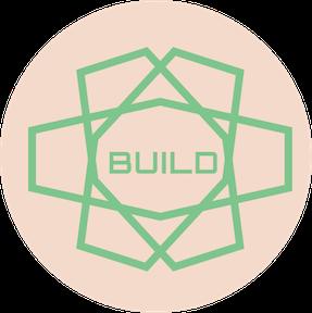 Planet-Nine-Build.png