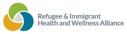 Refugee and Immigrant Health and Wellness Alliance