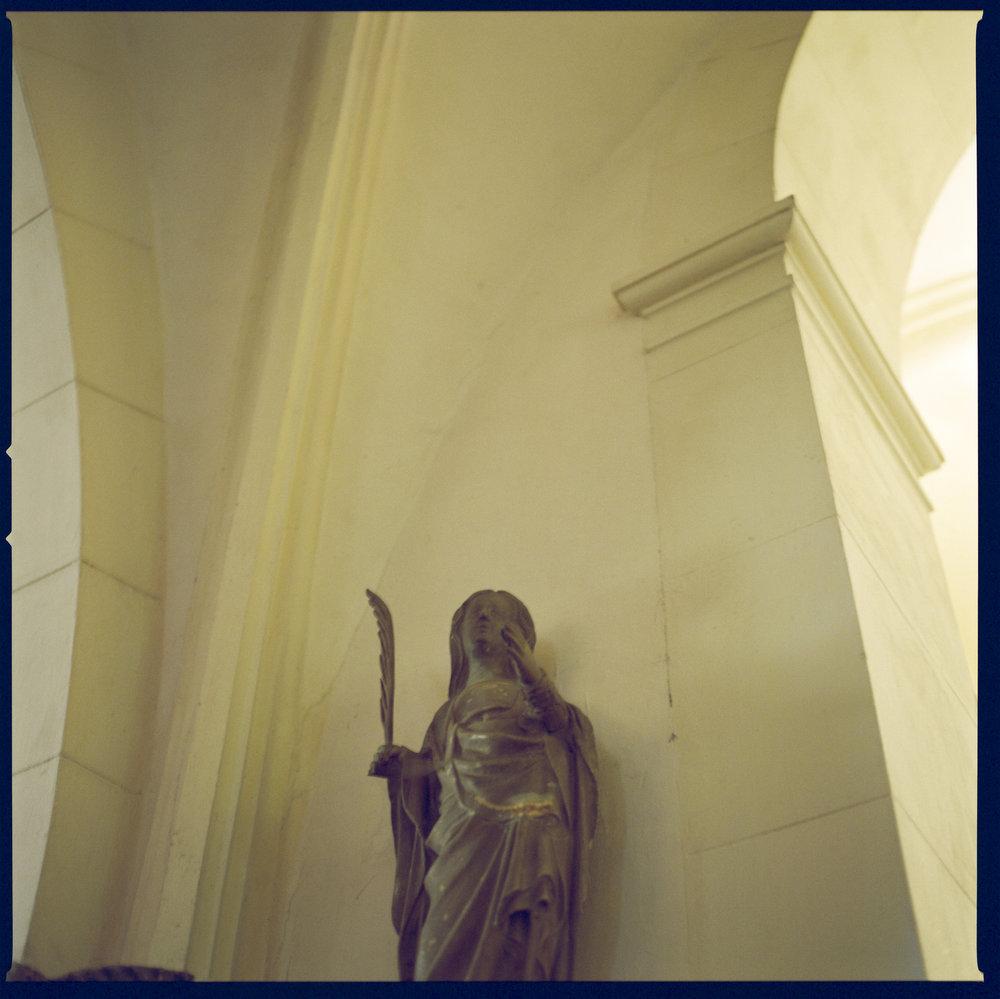 st joan of arc's st margaret.JPG