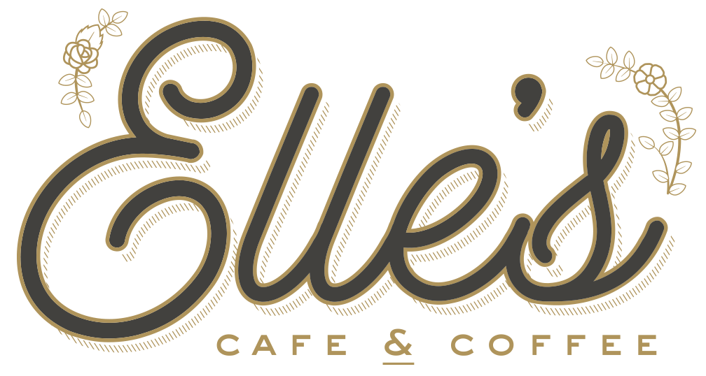 Elle's Cafe & Coffee