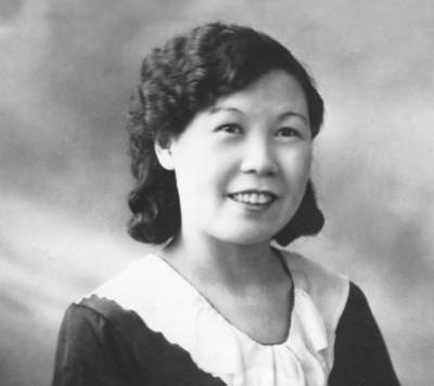 Gladys Sym Choon