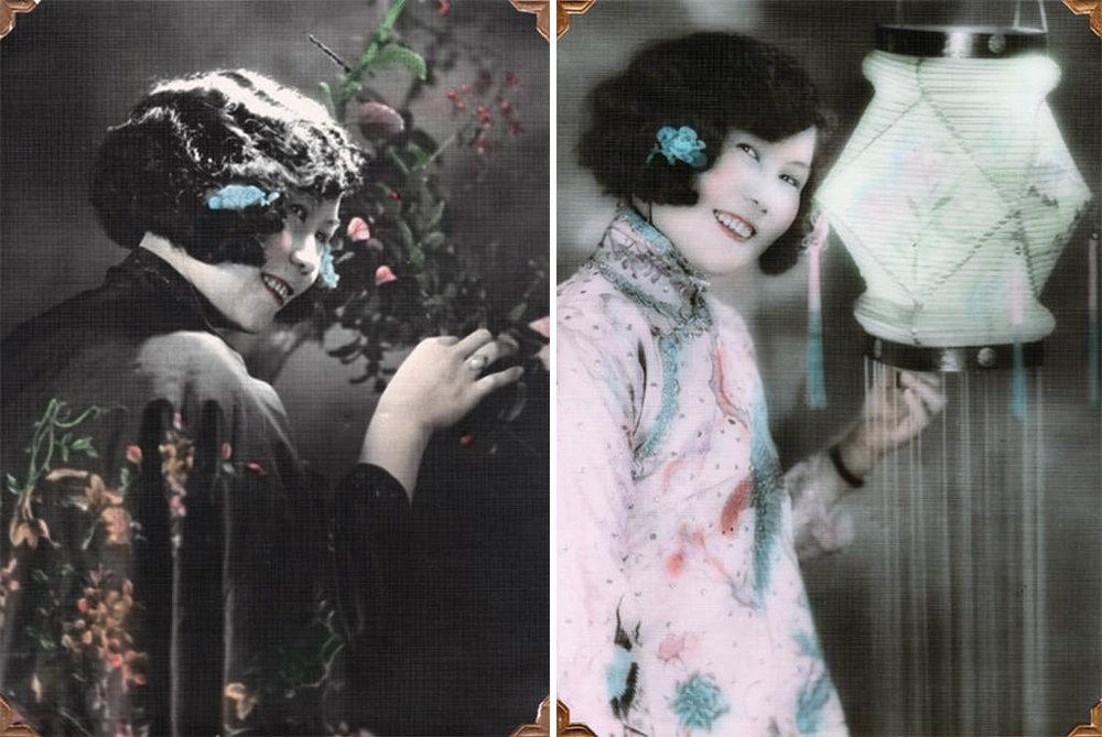 Miss-Gladys-Sym-Choon-vintage.jpg
