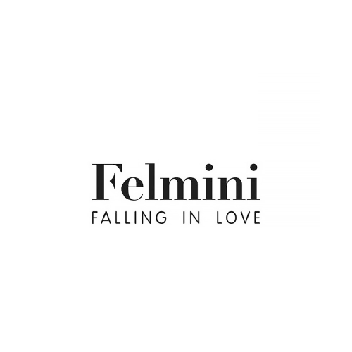FELMINI.png