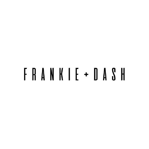 Frankie + Dash