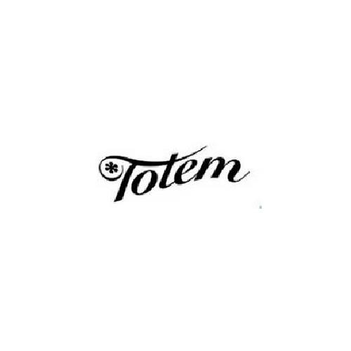 totem clothing