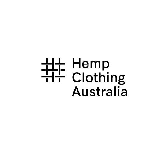 HEMP CLOTHING AUSTRALIA.png