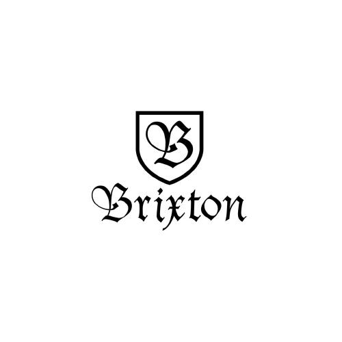 Brixton Apparel