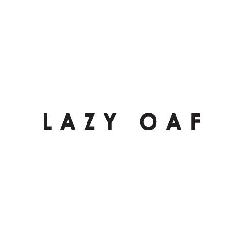 LAZY OAF.png