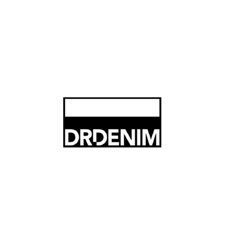 DR DENIM.png