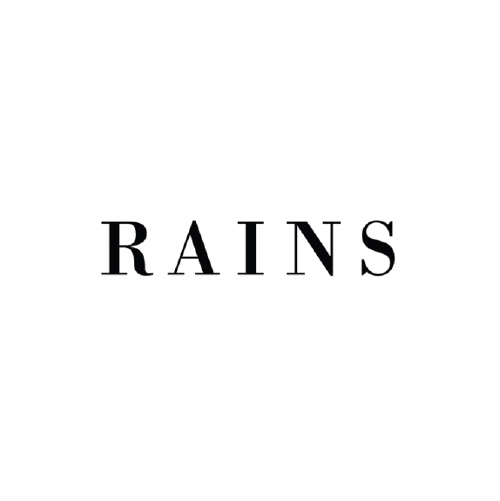 RAINS  Coats &  Jackets