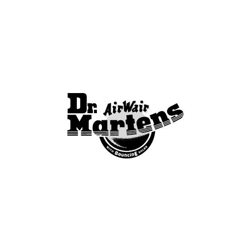 R MARTENS.png