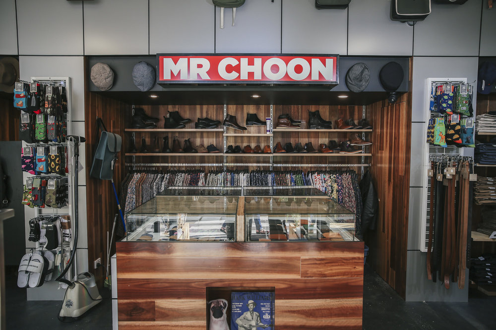 MR CHOON - 1.jpg