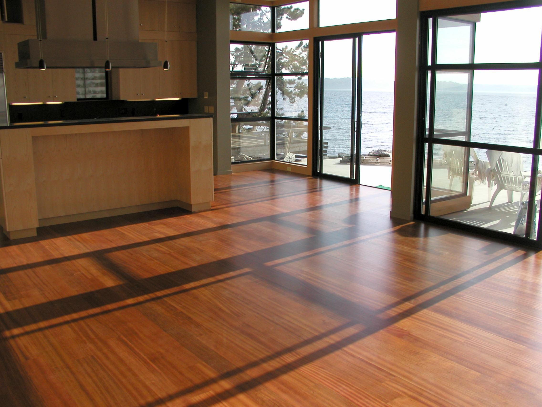 Portfolio Christopherson Wood Floors Real Hardwood Floors