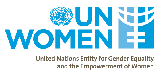 un_women_logo-01.png