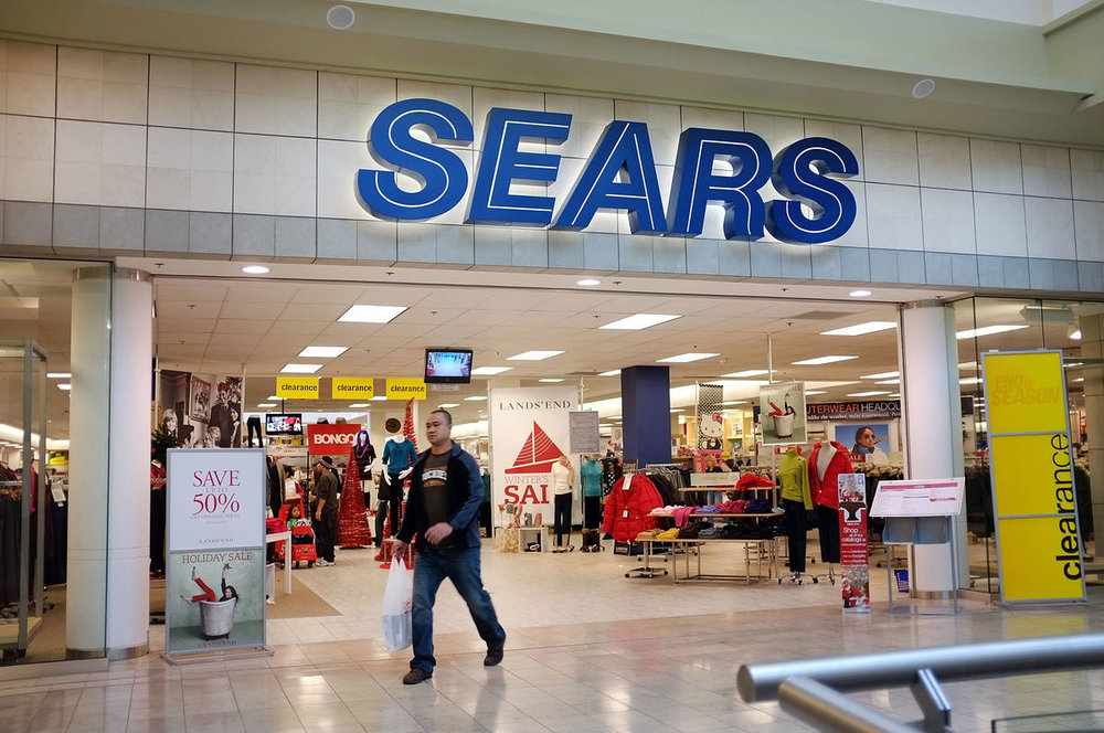 Sears store.jpg