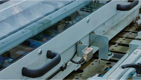 1060E-SheetDetector.jpg