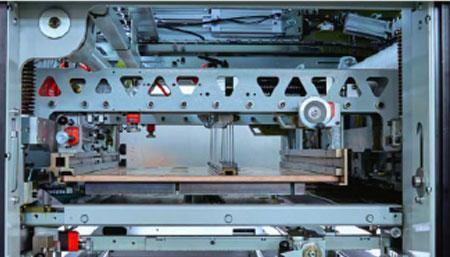 1060E-StrippingStation.jpg