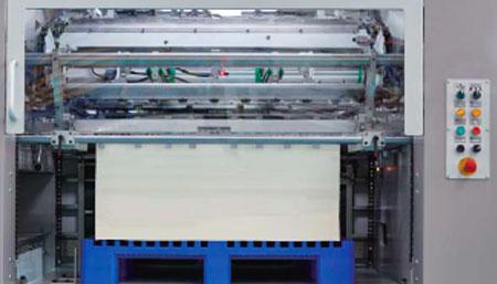 1060E-DeliveryStation.jpg