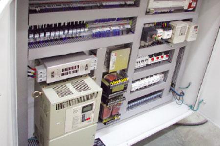 SA-1620S-electricalcontrol.jpg