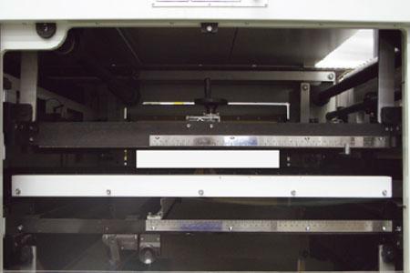 SA-1620S-stripping.jpg