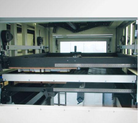 SA-2100S-strippingsection.jpg