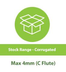 ICON-1060E-Stock-Corrugated.jpg